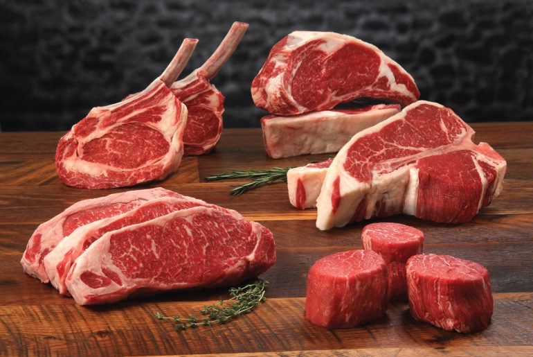 Prime-Raw-Middlemeat-Variety-01-e1466087343133